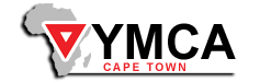 YMCA Cape  Town Logo